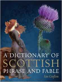 Dictionary of Scottish Phrase and Fable.jpg